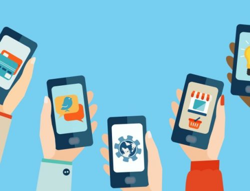 Google priorizará páginas com boa performance em mobiles na rede de pesquisa