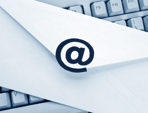 Mantenha seu e-mail marketing longe da caixa de spam do cliente