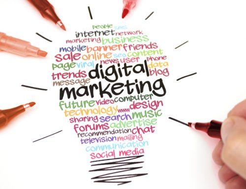 4 ferramentas de marketing digital gratuitas para seu negócio
