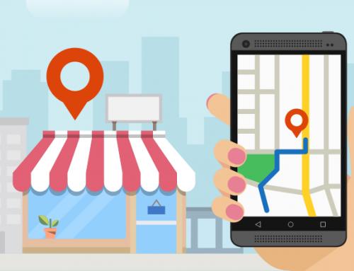 Aumente a presença digital de sua empresa com o Google Meu Negócio