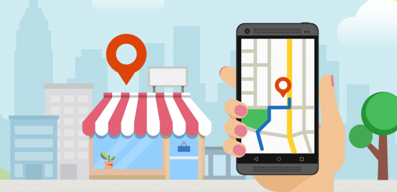 google-meu-negocio (1)