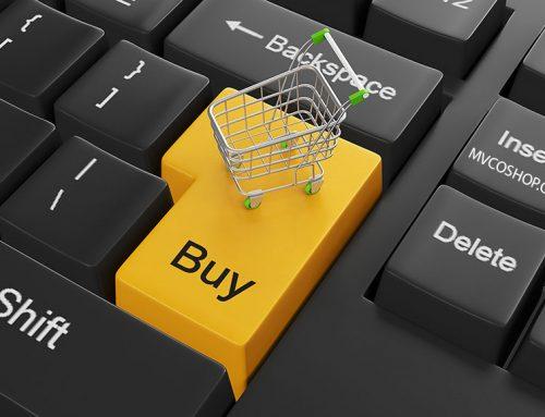 Métricas para avaliar o desempenho de seu negócio online