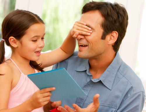3 ideias de marketing digital para sua loja virtual vender mais no Dia dos Pais