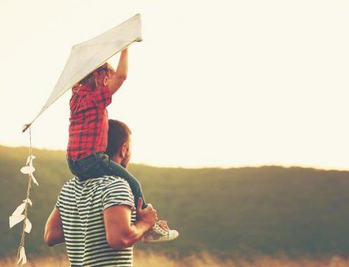 Dicas para sua loja virtual vender mais no Dia dos Pais
