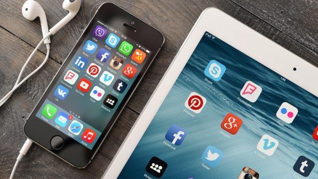 4 ferramentas úteis para a divulgação de seu negócio na internet
