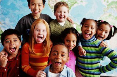 alx_diversidade-etnias-20150513-001_original1