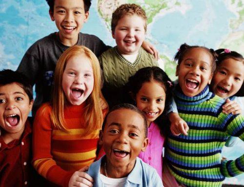 Prepare seu negócio para o Dia das Crianças