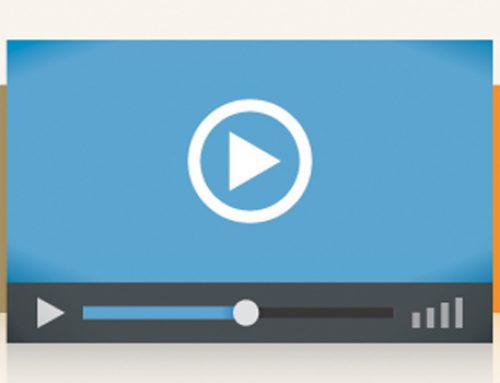 Ofereça bons conteúdos: produza vídeos para sua loja virtual