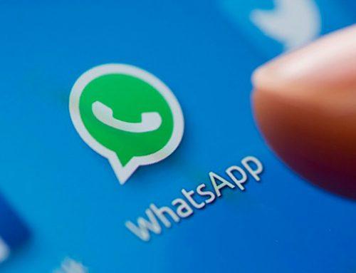 Transforme o WhatsApp em um canal de comunicação com clientes