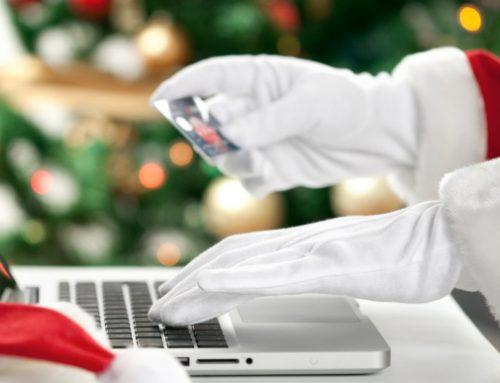 Crie suas campanhas com antecedência e venda mais neste Natal