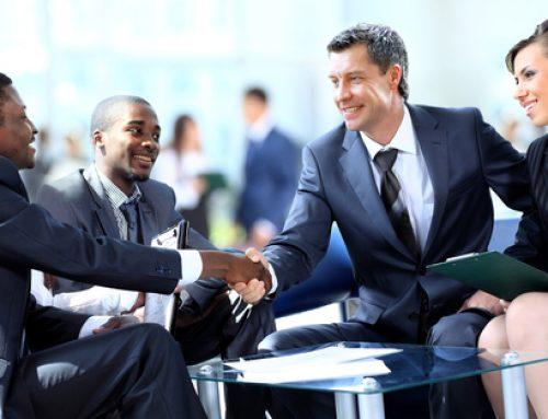 Entenda por que oferecer um bom atendimento é essencial para negócios digitais