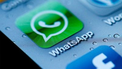 whatsapp-app1-664x374