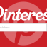 pinterest-search-bar2-ss-1920