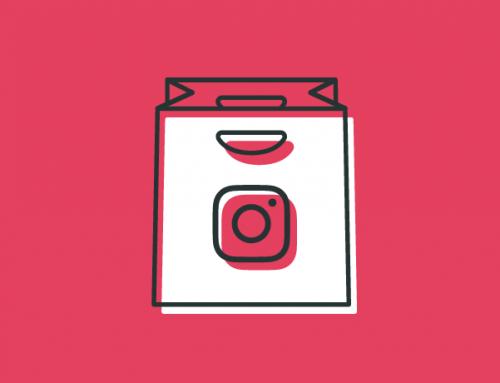 Instagram Shopping: Agora você pode vender pelo app