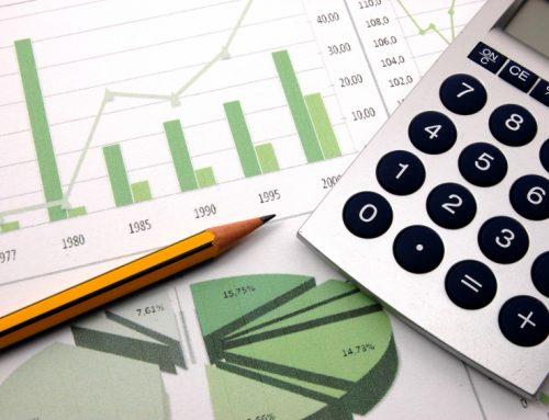 Saiba como reduzir os gastos gerados por seu negócio