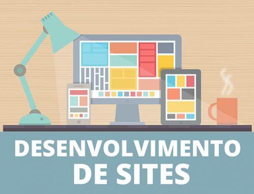 Conheça as vantagens de ter um site para a sua empresa