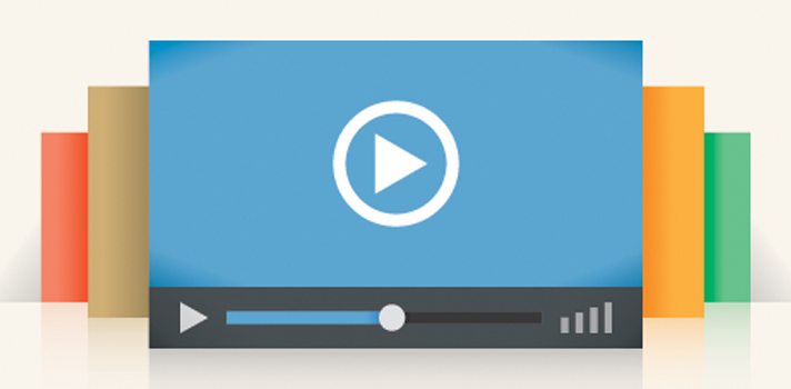 Ofereça bons conteúdos: produza vídeos para sua loja virtual ...
